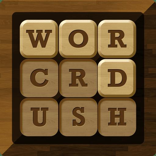 wordscrush