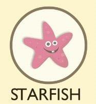dadb4917063 Word Trek Starfish Answers