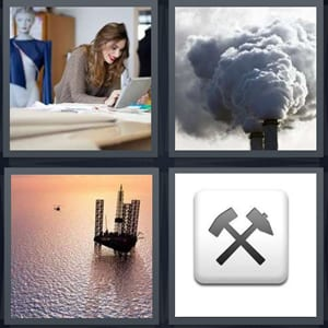 4 Pics 1 Word Answers And Cheats Updated 2019