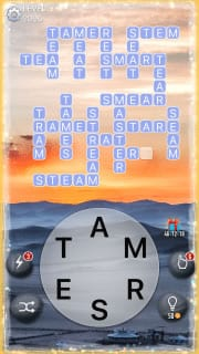 Word Crossy Level 2995 Answers