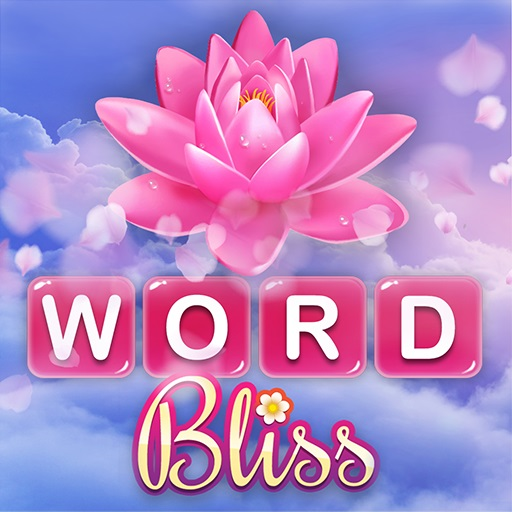 Word Bliss Level 784 Answers