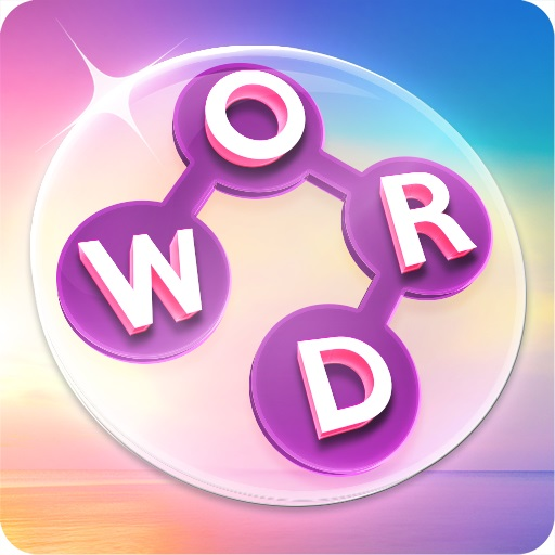 Wordscapes Uncrossed Level 1644 Answers
